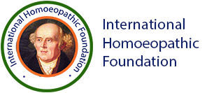 International Homoeopathic Foundation